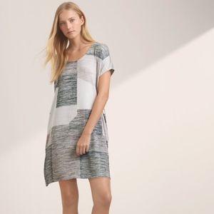 Wilfred Free Lorelei Dress